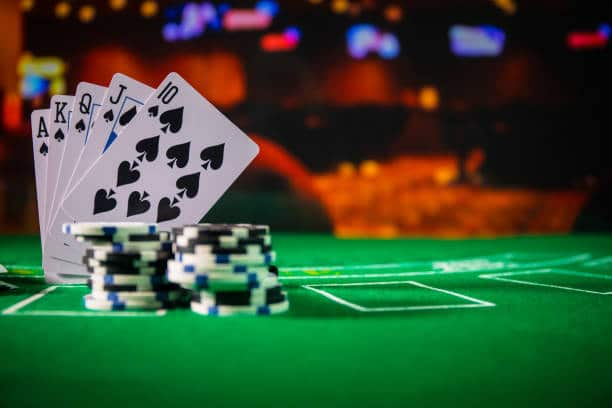 Online Casino Reviews 2020 Find Your New Top Casino Site